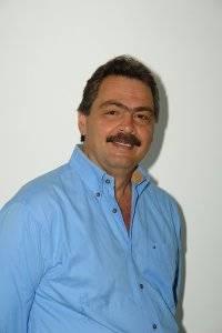 Mario Ferrigno
