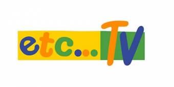 etc..tv