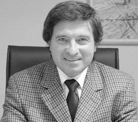 Marcelo Echazu