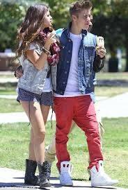 Juntin & Selena