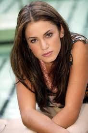 Nikki Reed (24).
