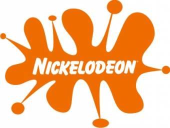 nickelondeon