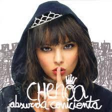 Absurda Cenicienta (2007)