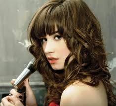 Demi Devonne Love Lovato