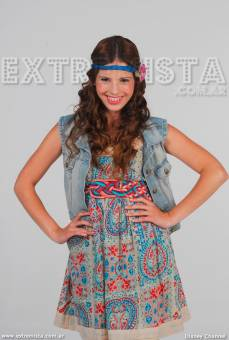 cande mofese