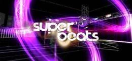Super beats