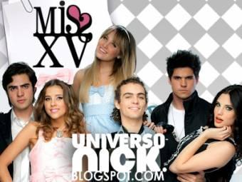 misxv