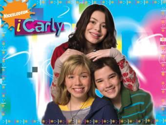¡Carly