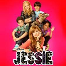 jessie!