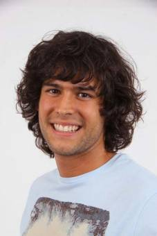 Jorge Apas