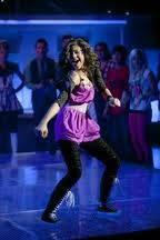 Por Bailar Genial