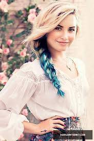 Demi Lovato (La Odio)