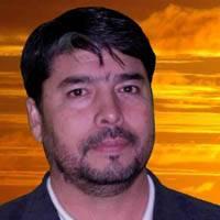 Cristian Tamayo