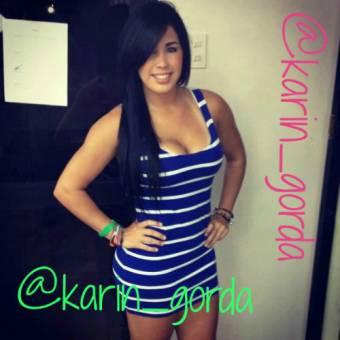 @karin_gorda