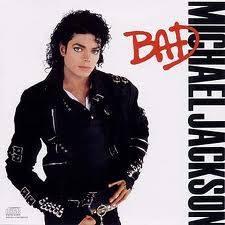 Michael :( Jackson