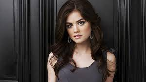 Lucy Hale (PLL)