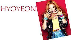 HYOHEON