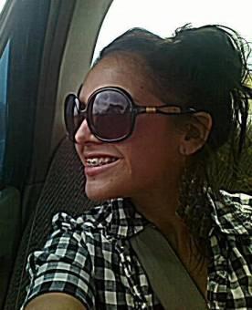 Maria Jose Naranjo
