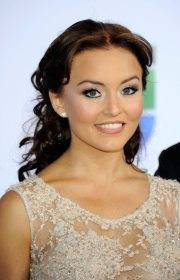 ANGELIQUE BOYER LINDAA