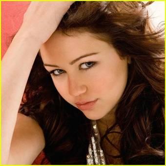 Miley cirus .l. lindisiima