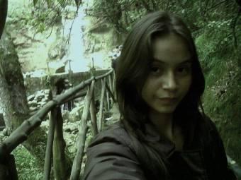 Yessica Hernandez