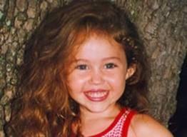 Miley C.