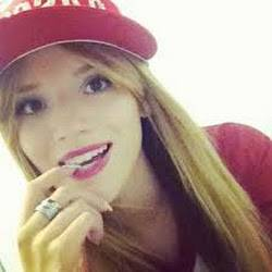 annabella avery thorne (CeCe Jones)