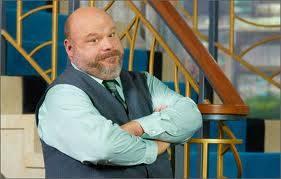 Kevin(Bertram)