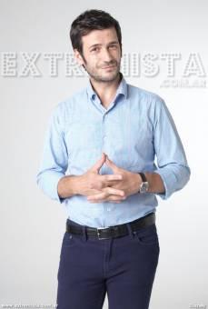 Ezequiel Rodrigez