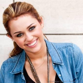 Miley La chica esa