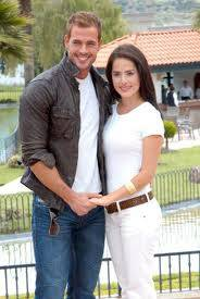 william levy y danna garcia