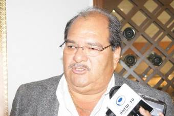 Juvenal Hernandez
