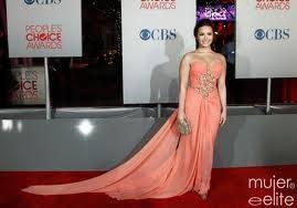 Demi Lovato : Gala