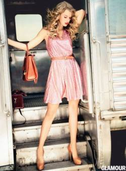 Taylor swift (swifties)