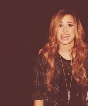 LOVATICS (Demi Lovato)