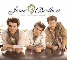 quienes-son-los-mejores-jonas-brothers-o