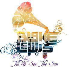 Title: Till We See The Sun (Emilio Fernandez Remix)  Artist: Blake Lewis