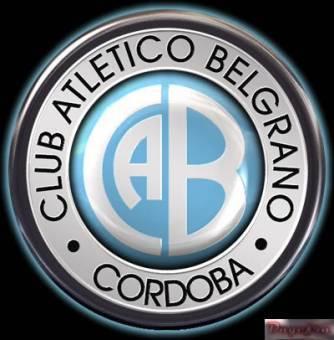 Belgrano palma palma del p**o que es!!!!!!!!!!