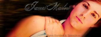 jmaes maslow