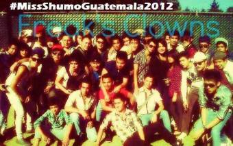 shumis
