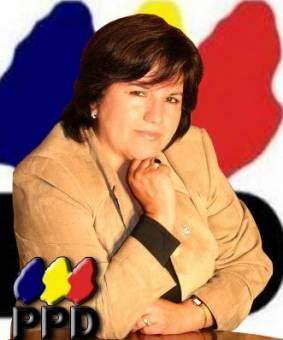 SUSANA HERNANDEZ