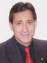 Manuel Veit