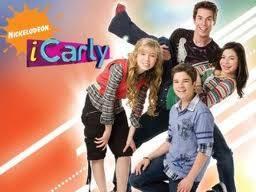 ¡ carly