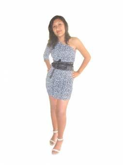 Claudia Quispe Raffo 3°