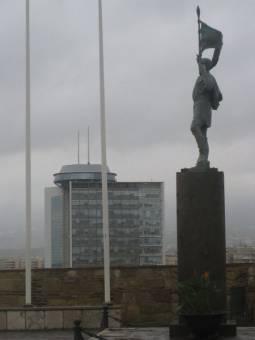 Las-Torres-del-V-Centenario