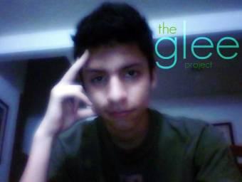 Glee n° 16