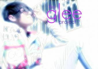 Glee n° 20