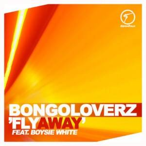 Bongoloverz - Fly away (Classic Vibe)