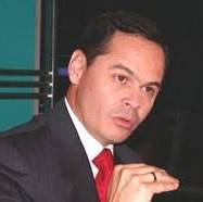 Jose Gregorio Vielma Mora (Psuv)