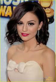 En los Disney Music Awards 2013